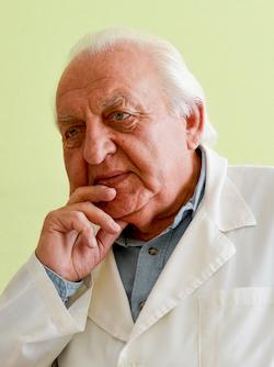 Д-р Нато Василевски